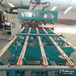 木工数控打槽机,全自动铣槽机,数控开槽机,木工榫槽机厂家