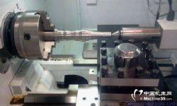 供应数控机床维修及配件普通机械设备电机、电器的维修、安装