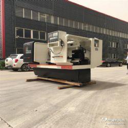 厂家直销TCK6336S数控车床   线轨数控车床   斜床