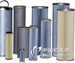 供應廣西欽州市2109086登福GD油過濾器芯