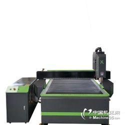 供應迅刻廣告巡邊雕刻機  uv機搭配利器 巡邊切割 操作方便