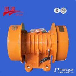 供應新鄉濱河YBH-100-6臥式振動電機