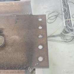 供應裝配式鋼結構 型鋼切割機器人  型鋼切割下料機