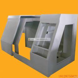 沖壓機床外殼定做,精密機床定制公司,廣東沖壓機床加工廠家