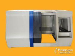 供應數控機床外殼加工,CNC機床精密鈑金加工廠家