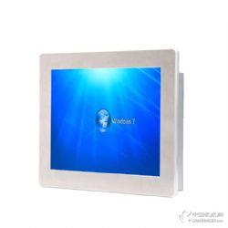 深圳低功耗工業平板電腦