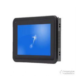 深圳可塑低功耗工業平板電腦廠家直銷