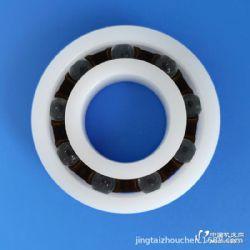 供应6200pom塑料轴承