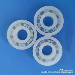 供应6801pp耐酸碱耐腐蚀塑料轴承