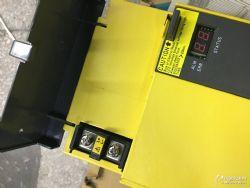 A06B-6052-H003优势供应正品驱动