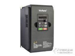 VD120A 2.2KW变频器及控制柜