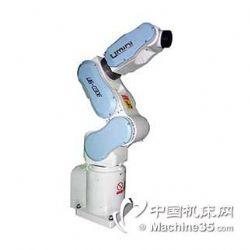 供应工业机械臂 取替人工机械手0611 关节机器人本体