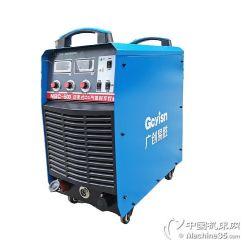 逆變氣體保護焊機,電焊機,二保焊機,NBC-350/500/630-廣創易勝-金多利