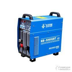 供應華遠氣體保護焊機NB-500IGBT Pro