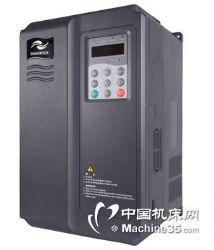 供应西安汇川变频器总代理机床专用