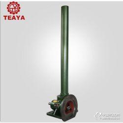 台亚直销SWL蜗轮丝杆升降机,可定制熔喷布专用升降机