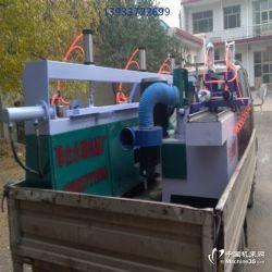 供应全自动接木机梳齿机 永瑞机械 厂家供应
