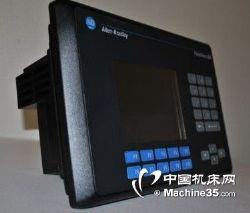 3HAB2242-1廈門現貨控制器