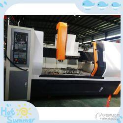 CNC玻璃加工中心