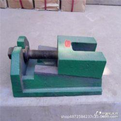 供应机床调整垫铁大量现货厂家直销减震垫铁可调支座