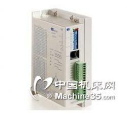 DM356M DM365MA DQ356M 白山机电驱动