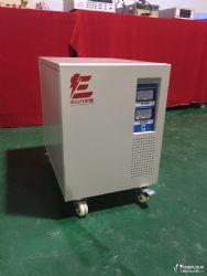 CNC加工中心380V变220V变压器