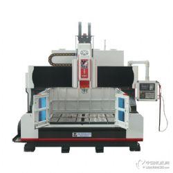 高速數控鉆攻 精密加工 數控鉆銑床小型價格 品牌制造