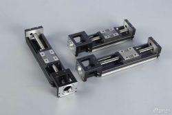 KK模组|KK丝杆模组|KK国产模组|直线模组行程|线上滑台