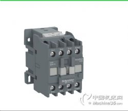 供应施耐德LC1N1810M5N接触器