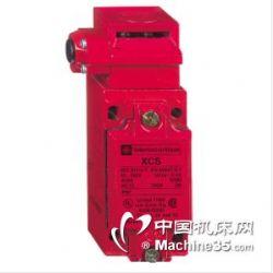 供应施耐德XCSB501插片式安全限位开关
