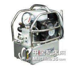 供应KPHW-08系列 液压扳手专用泵站