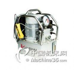 供应KPHW-20系列 液压扳手专用泵