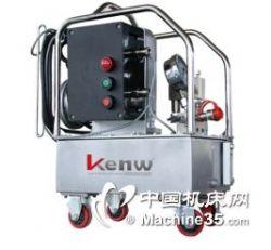 供应KPE-204系列防爆电动泵