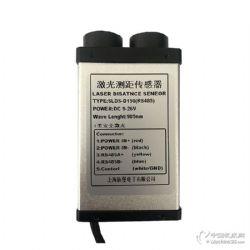 供应上海协堡SLDS-D150P激光测距传感器