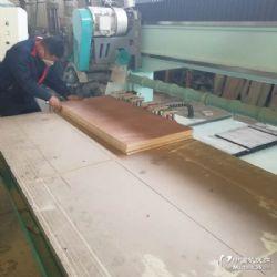 数控实木楼梯踏板裁板锯,数控密度板裁板锯,数控相框背板裁板锯