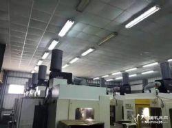 工业环保设备油雾净化器