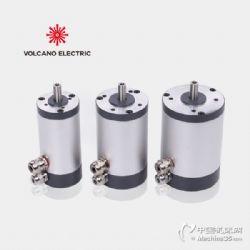 供应低压无刷电机(24V-48V-110V)