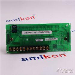 供应  AB 2364-SPM03A