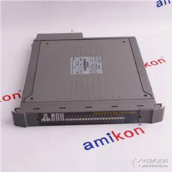 TRICONEX DCS系统 2700 2700-2