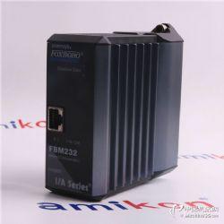 TRICONEX DCS系统 3503E