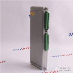 ABB CI854AK01 模块