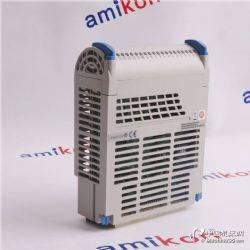 07KP64 GJR5240600R0101 模拟量输出模块