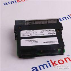 PR6423/003-031-CN CON041 键相器模块