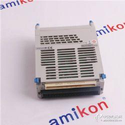 PR6424/006-131 CON041 键相器模块
