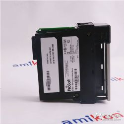 PR6424/006-131 CON041 位移传感器