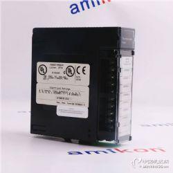 PR6424/010-010-CN CON021 冗余模块