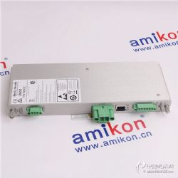 IC697CPU781 直流数字量输入模块