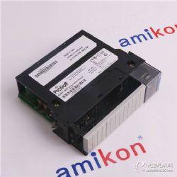 VIPA315-2DP01 CPU315DPM 控制系统配件