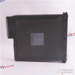 PQMII-T20-C-A 模块卡件