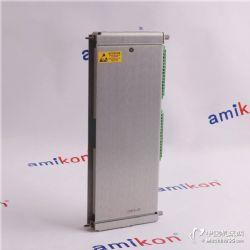 3500/22M 138607-01 3500轴振动处理器